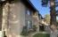 1402 E GUADALUPE Road, 248, Tempe, AZ 85283
