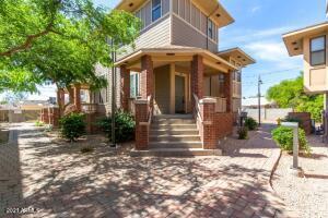 708 S BECK Avenue, Tempe, AZ 85281