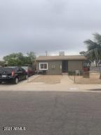 3649 W POLK Street, Phoenix, AZ 85009