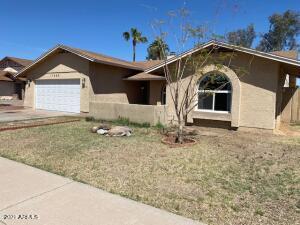 17449 N 57TH Drive, Glendale, AZ 85308