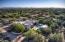 8214 E WHISPERING WIND Drive, Scottsdale, AZ 85255