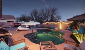 42463 W ALMIRA Drive, Maricopa, AZ 85138