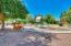 Children's playground 1