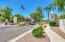 1550 N STAPLEY Drive, 34, Mesa, AZ 85203