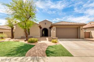 9033 W REDBIRD Road, Peoria, AZ 85383