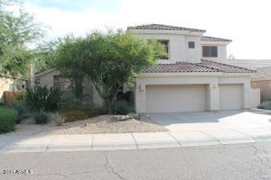 7349 E WHISTLING WIND Way, Scottsdale, AZ 85255