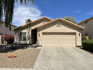 7442 W Lone Cactus Drive, Glendale, AZ 85308