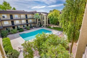 461 W HOLMES Avenue, 357, Mesa, AZ 85210