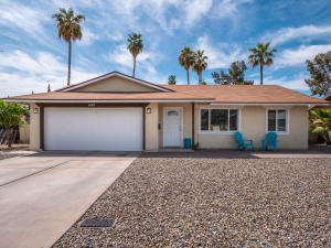 1147 E REDFIELD Road, Tempe, AZ 85283