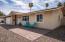 1147 E REDFIELD Road, Tempe, AZ 85283
