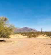 0 S Arroya Road, -, Apache Junction, AZ 85119