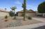 10514 W TONOPAH Drive, Peoria, AZ 85382
