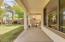 2700 E CEDAR Place, Chandler, AZ 85249