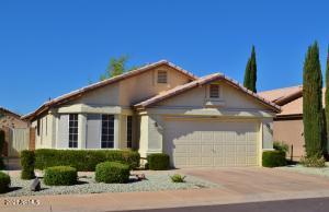 10612 W RUNION Drive, Peoria, AZ 85382
