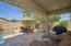 3474 E GRAND CANYON Drive, Chandler, AZ 85249