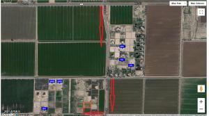 8659 S 228th Avenue, -, Buckeye, AZ 85326