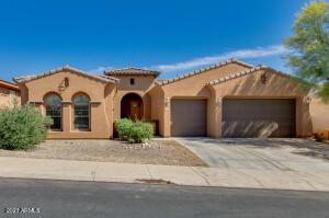 18175 W NARRAMORE Road, Goodyear, AZ 85338