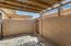 1042 S MARIANA Street, 4, Tempe, AZ 85281