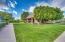 3306 E JAEGER Circle, Mesa, AZ 85213