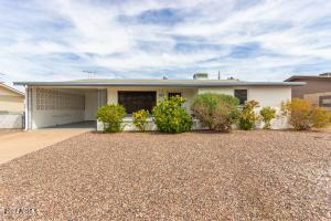 5650 E COVINA Road, Mesa, AZ 85205