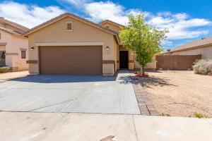 2547 W LYNNE Lane, Phoenix, AZ 85041
