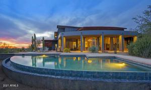 9216 E JOMAX Road, Scottsdale, AZ 85262