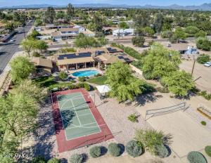 4601 E SHANGRI LA Road, Phoenix, AZ 85028