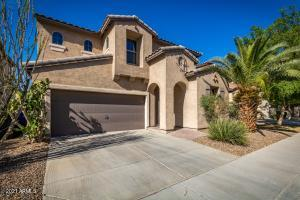 3278 E MORNING STAR Lane, Gilbert, AZ 85298