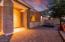 3264 N CLANTON Street, Buckeye, AZ 85396