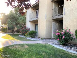 1111 E University Drive, 142, Tempe, AZ 85281