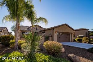 28207 N 123RD Lane, Peoria, AZ 85383