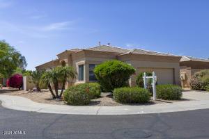 20242 N 63RD Drive, Glendale, AZ 85308
