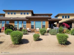 36133 N COPPER HOLLOW Way, San Tan Valley, AZ 85140