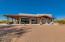 4280 N Cactus Road, Apache Junction, AZ 85119