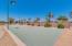10376 W POTTER Drive, Peoria, AZ 85382