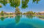 Beautiful lakes abound.