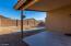 4613 W BEVERLY Road, Laveen, AZ 85339