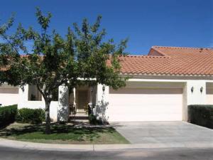 45 E 9TH Place, 13, Mesa, AZ 85201