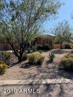 3717 E VILLA CASSANDRA Way, Cave Creek, AZ 85331