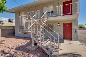 35 N May, 101, Mesa, AZ 85201