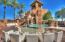 3851 E MEADOWVIEW Drive, Gilbert, AZ 85298