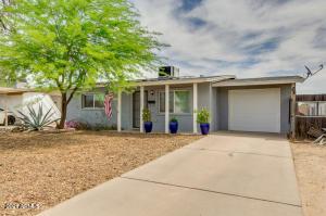 15045 N 29TH Avenue, Phoenix, AZ 85053