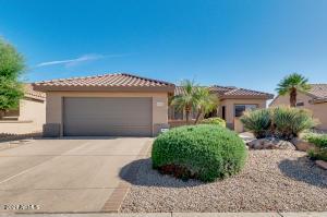 16423 W SANDIA PARK Drive, Surprise, AZ 85374