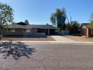 8637 E MARIPOSA Drive, Scottsdale, AZ 85251