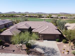 3039 W Feather Sound Drive, Anthem, AZ 85086