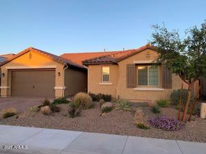 30255 N 115TH Drive, Peoria, AZ 85383