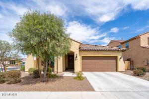 25998 W SEQUOIA Drive, Buckeye, AZ 85396