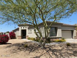 6844 S ST ANDREWS Way, Gilbert, AZ 85298