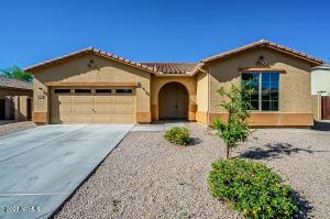 7838 W ROVEY Avenue, Glendale, AZ 85303