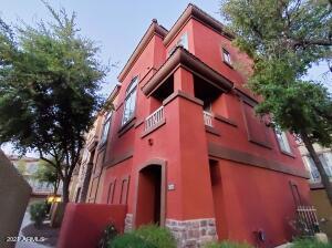 1920 E BELL Road, 1011, Phoenix, AZ 85022